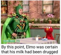 when-you-like-elmo