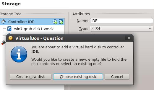 choose-existing-disk