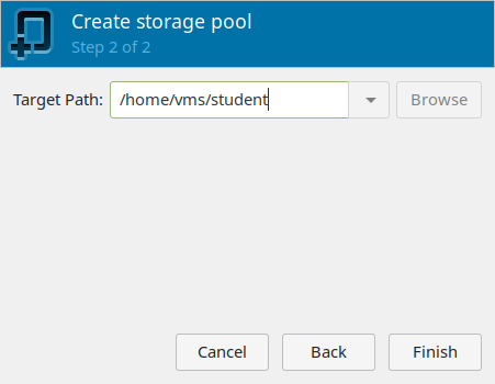storage-pool-2